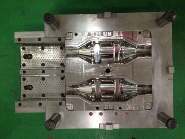 Jasa Perbaikan Dan Perawatan Mold Dengan Hardchrome